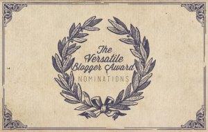 versatilebloggernominations-copy1